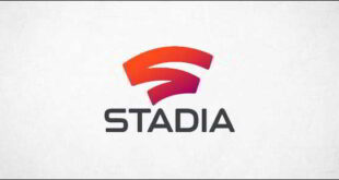 Google Stadia Giochi Come cambiare il nome utente e avatar