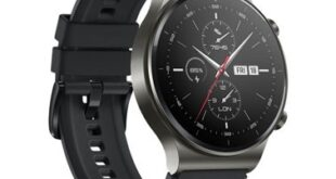Huawei WATCH GT 2 Pro Manuale Italiano istruzioni Pdf