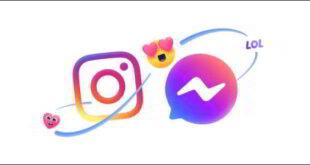 Inviare un messaggio da Instagram a Facebook