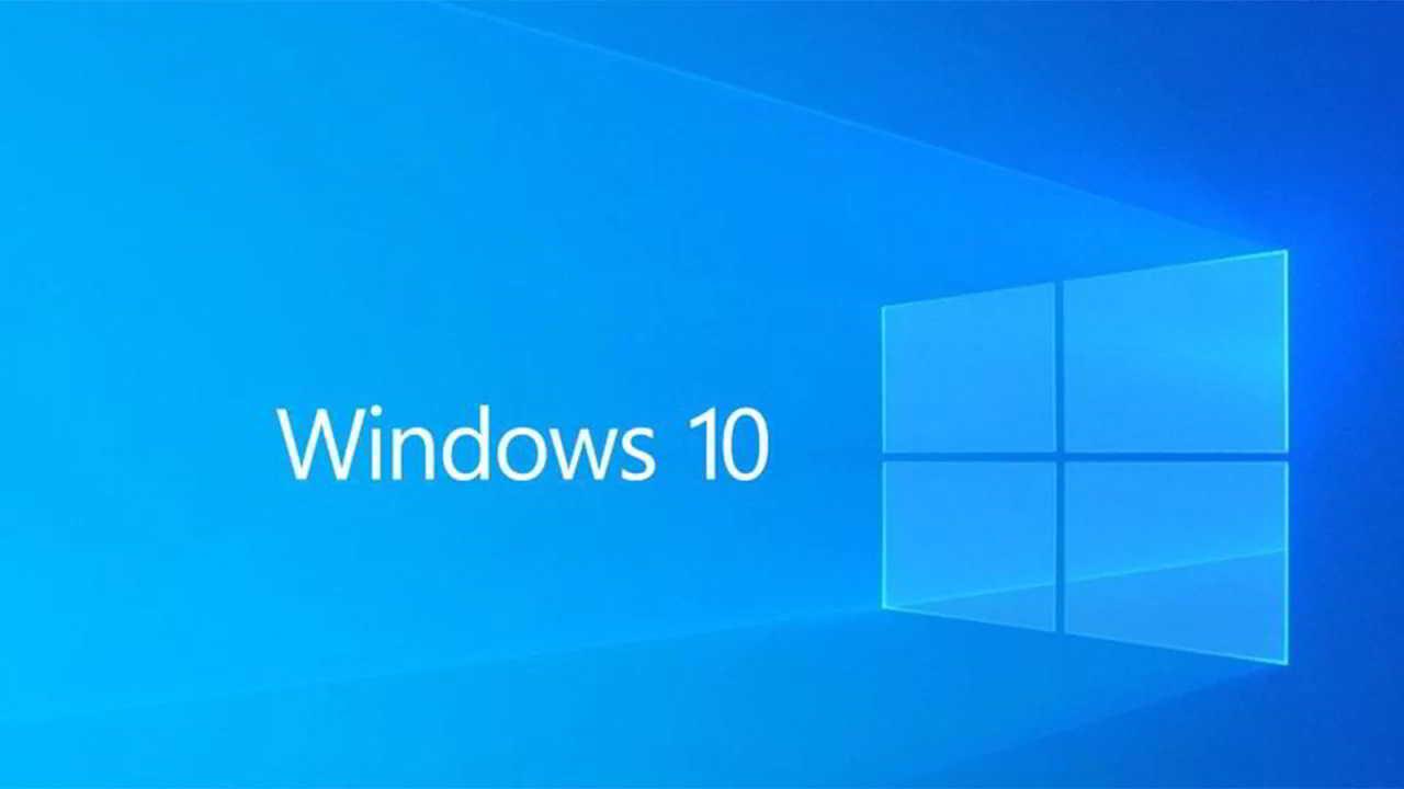 Windows 10 abilitare o disabilitare accesso con PIN o Password