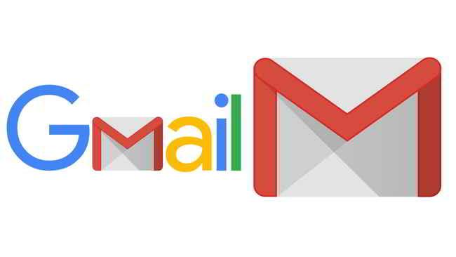 Cancellare account Gmail dal telefono Android