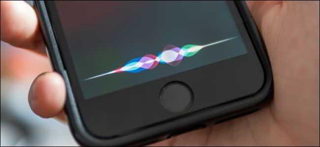 Come disabilitare o eliminare la cronologia di Siri su iPhone e iPad