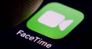 Come disattivare FaceTime su iPhone, iPad e Mac