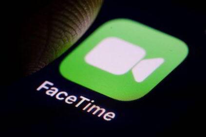 Come disattivare FaceTime su iPhone iPad e Mac