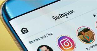 Cos'? una Finsta Instagram come si usa e come si crea