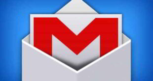 Gmail password cracker come si fa su Google Chrome