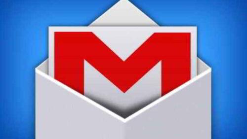 Gmail password cracker come si fa su Google Chrome