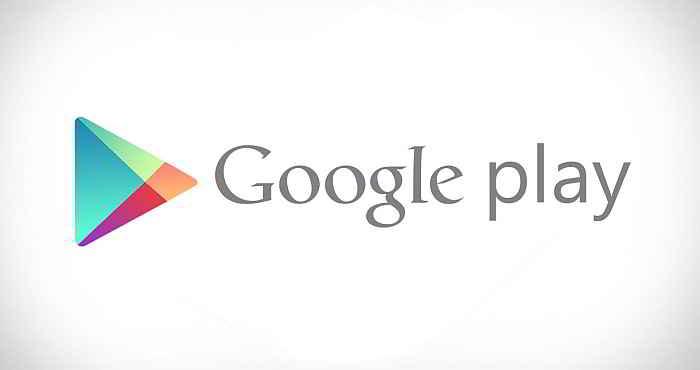 Google Market alternative per scaricare app Android dal Play Service