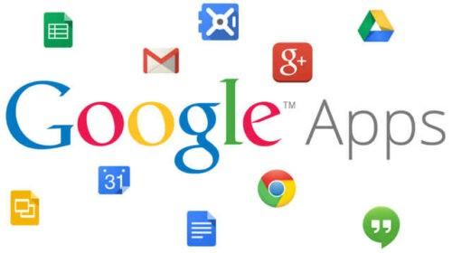 Installare Google Apps su Huawei e Honor metodo Googlefier