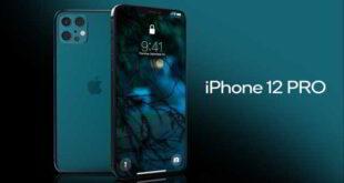 Manuale italiano iPhone 12 Pro istruzioni Pdf