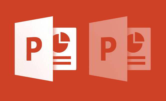 Sbloccare presentazioni PowerPoint di sola lettura