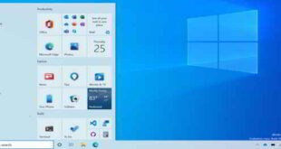Windows 10 Google Chrome nascondere le app pi? utilizzate dal menu Start