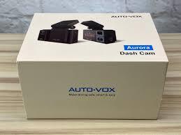 Dash Cam 1080P Doppia Telecamera per Auto e GPS sicurezza totale