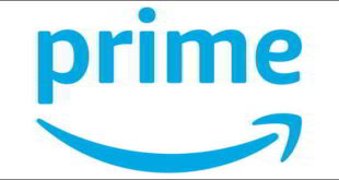 Come annullare Amazon Prime