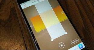 Come creare suonerie gratuite direttamente su iPhone
