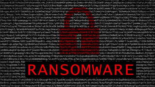 Come evitare e prevenire ransomware la guida completa