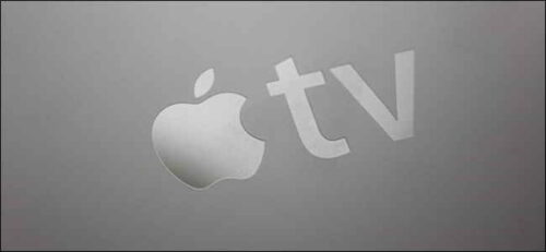 Come usare iPhone per inserire password su Apple TV