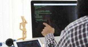 Diventare ingegnere informatico