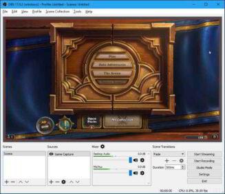 Twitch streaming TV come giocare sulla smarTV
