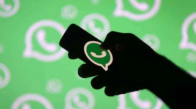 WhatsApp da gennaio 2021 non funzionerà più