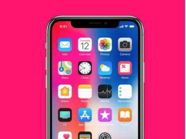 iPhone o iPad come forzare luscita dalle app
