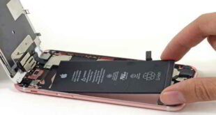 8 suggerimenti per risparmiare batteria su iPhone