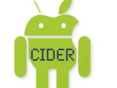 Clubhouse apk Huawei come si scarica e installa su Android