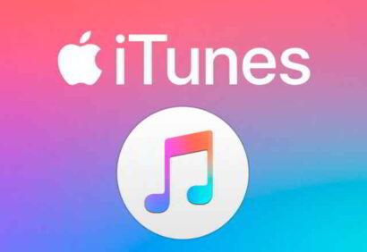 Come cancellare brani duplicati da iTunes