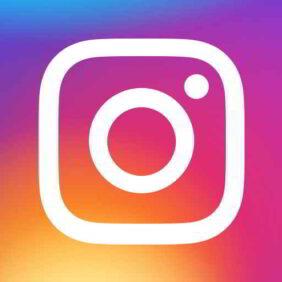 Come vedere tutti i dati raccolti da Instagram
