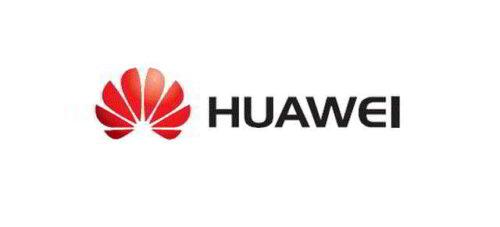 Huawei Manuale Italiano PDF Libretto Istruzioni Cellulare Android