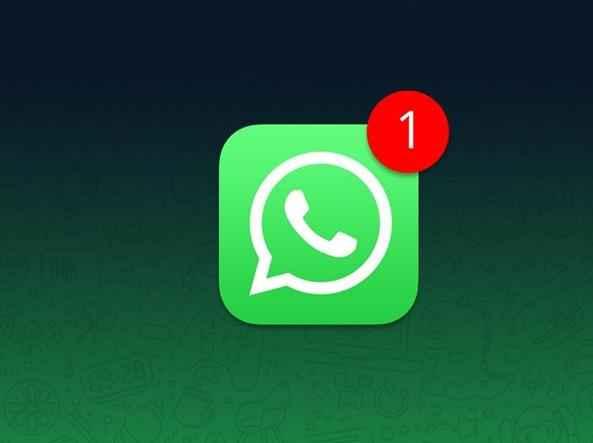 Huawei P40 lite come si Installa WhatsApp Apk