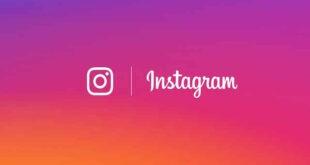 Instagram Huawei APK Scarica Ultima versione
