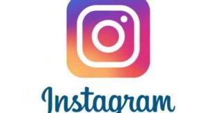 Instagram aggiungere musica alle storie