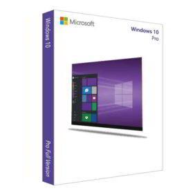 Licenza Windows 10 come si trasferisce