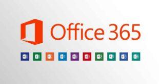 Manuale Office 365 Pdf italiano