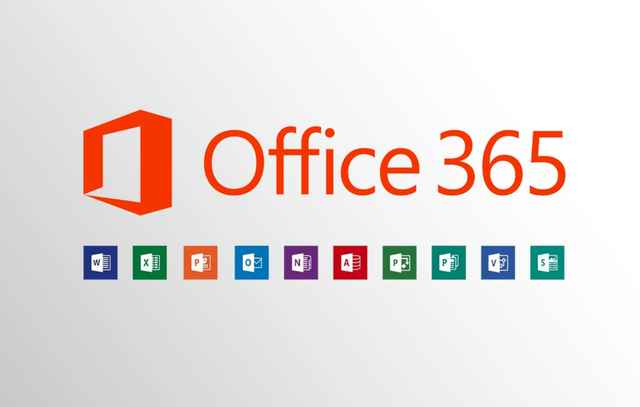 Manuale Office 365 Pdf italiano