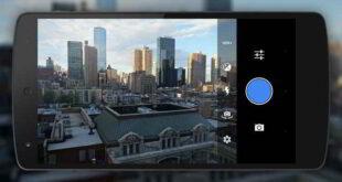 Samsung A21s Come disattivare fotocamera e microfono