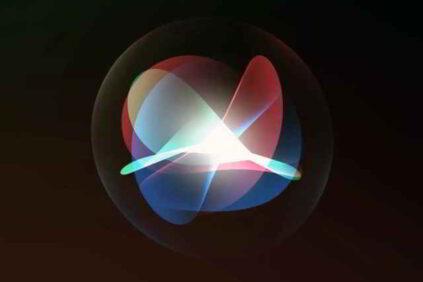 Suggerimenti Siri iPhone come si disabilitano