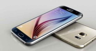 Trasforma il Galaxy S6 Samsung in telecamera di sorveglianza