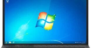 Windows 7 istruzioni per luso Pdf