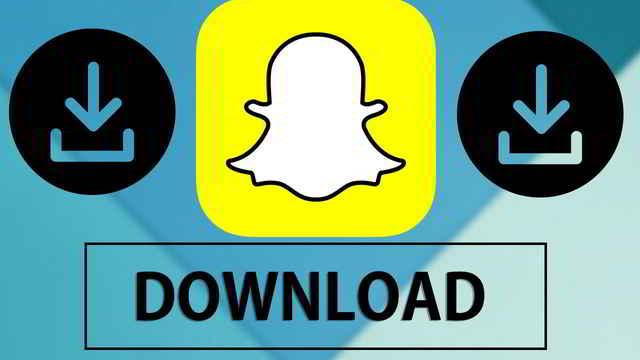 Account Snapchat Come eliminare definitivamente guida 2021