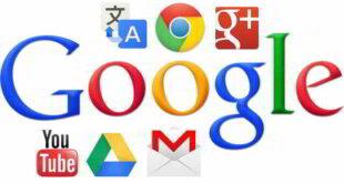 Come aggiungere più account Google su Android