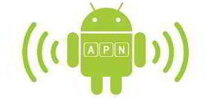 Coopvoce configurare Internet nuovo APN 2021