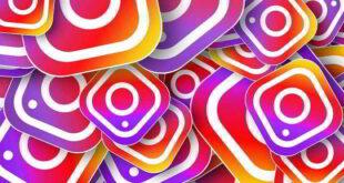 Messaggi Instagram che si autodistruggono come funziona