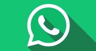 Come cancellare Account Whatsapp GUIDA AGGIORNATA