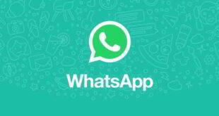 Come nascondere foto profilo WhatsApp e Telegram