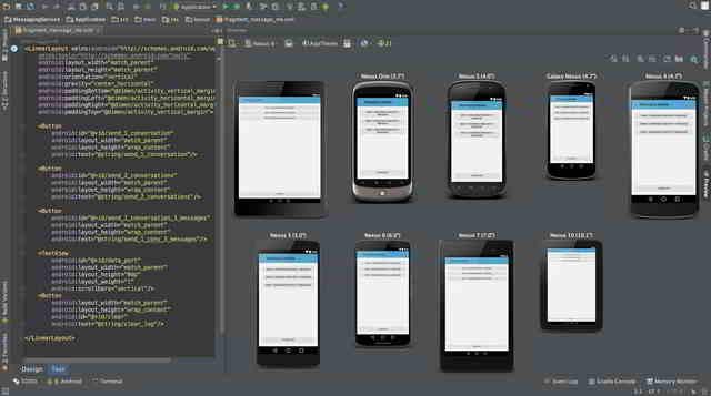 Come scaricare e installare Android 12 su PC Windows 10