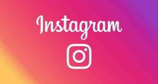 Condividere post Facebook su Instagram automaticamente
