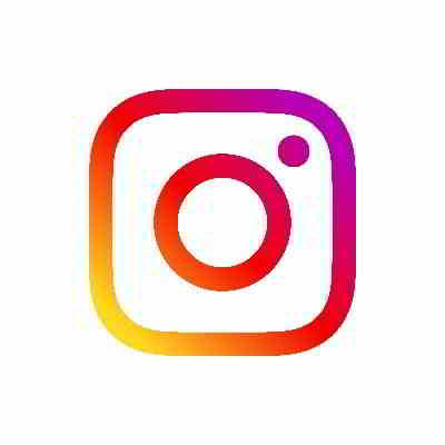 Eliminare account Instagram come si fa