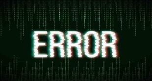 Errore Netflix F7702-1003 come si risolve